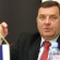 Dodik: Bosić i zvanično postao promoter probosanske politike