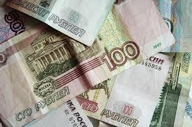 Šta sve Rusi mogu kupiti za kursnu razliku