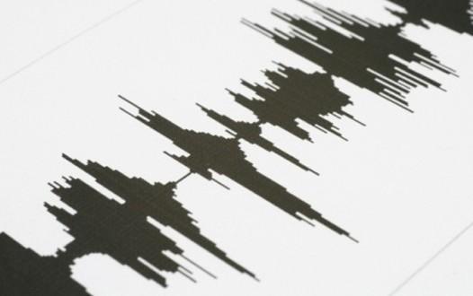 HIRURZI REPUBLIKE SRPSKE U BANJI VRUĆICI – PRILOG RTRS a