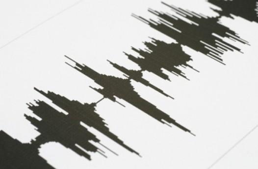 zemljotres-dva