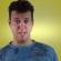 Nakon reklame ovog momka iz Amerike, svi bi želeli da posete Srbiju! /VIDEO 18+/