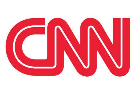 CNN prekida emitovanje programa u Rusiji