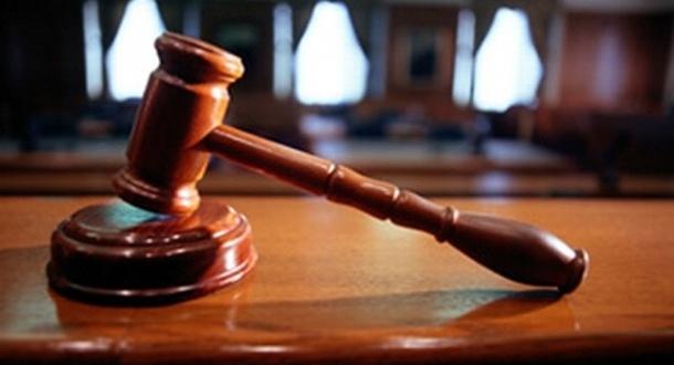 Presuda koja će Srpskoj uštediti 500 miliona KM