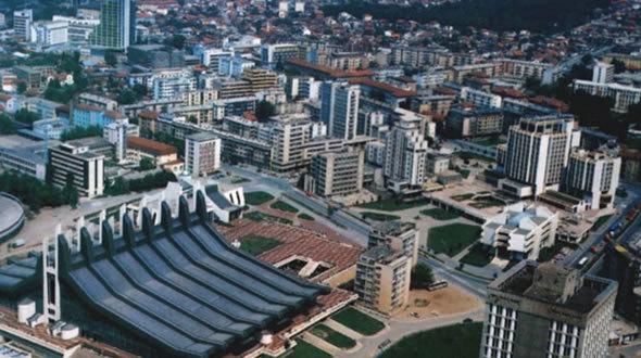 """""""Kosovo zavisi od direktiva iz SAD"""""""