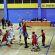 Odigrano 1. kolo: KK Teslić – OKK Borac 72:100