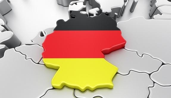 Njemačka roba preko Srbije do Rusije