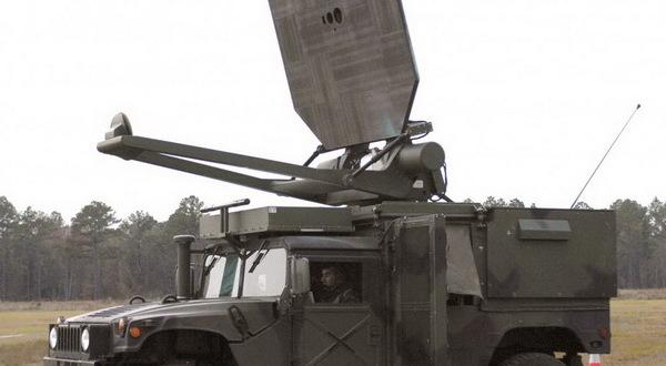 Moćno kao nuklearna bomba: Putin testirao novo psihotronično oružje