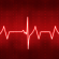Čudo: Srce joj nije kucalo 45 minuta a onda je bez ičije pomoći oživela