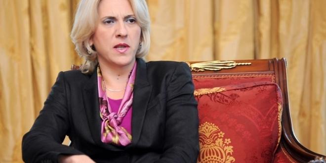 Reforme će doneti poboljšanje Srpskoj i njenim građanima