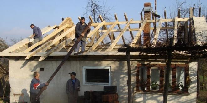 Novi krov nad glavom za 5.400 porodica