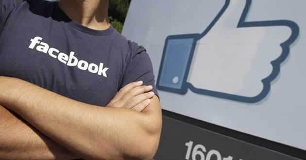 Fejsbuk može i ovo: Saznajte ko vas od prijatelja voli, a ko ne!