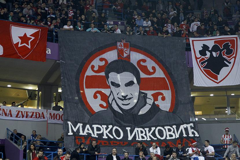 KK-Crvena-zvezda-KK-Real-Madrid-Foto-Marko-Todorovic33-copy