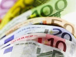 Javni dug Srbije 22,86 milijardi evra