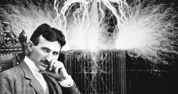 Nikola Tesla: 72 godine od smrti čovjeka koji je promijenio svijet