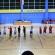 TESLIĆ – Druga futsal liga Republike Srpske – Zapad 6.kolo
