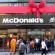 Zatvoren McDonald's u Banjoj Luci