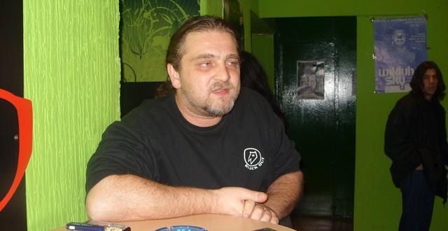 Nikola Vranjković održao koncert u Tesliću