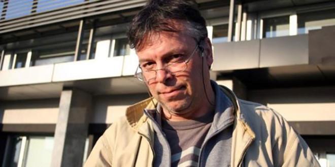 DR NELE KARAJLIĆ: Kako sam u nedelju veče izbegao linč u Sarajevu