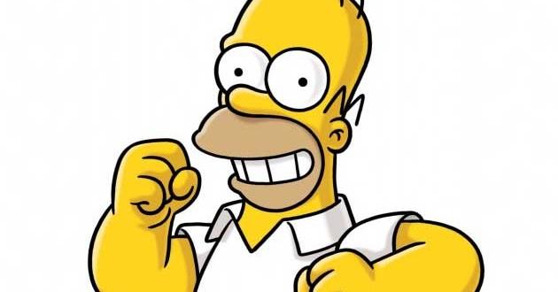 Spremite se za šok! Homer Simpson je u KOMI već 20 godina!