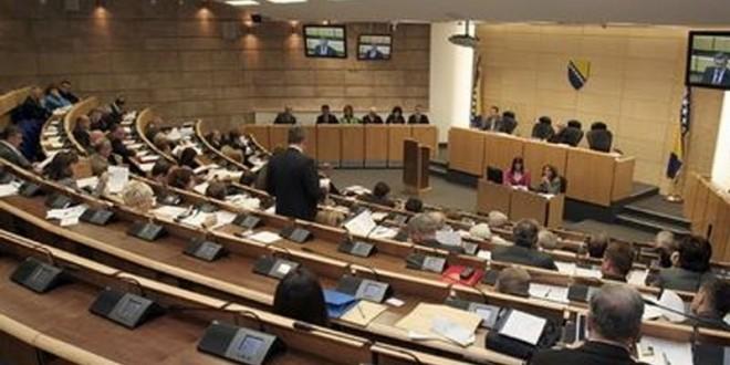 Dodik: Izbor nelegitimnog Srbina ruši konstitutivnost