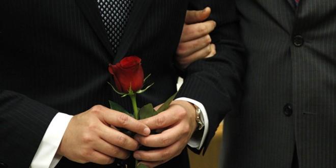 U Slovačkoj propao referendum o zabrani istospolnih brakova