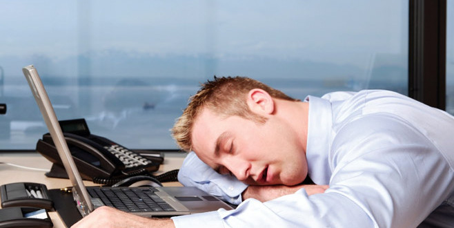 Danas je Svjetski dan spavanja