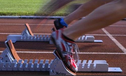 Zapaženi rezultati teslićkih atletičara