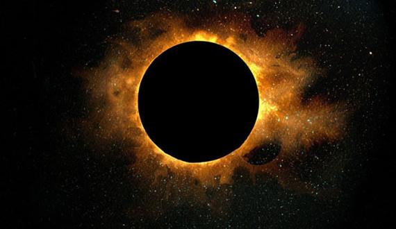 Počelo najveće pomračenje Sunca od 1999. (UŽIVO)