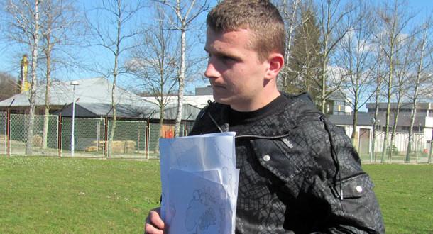 Mladi Teslićanin u zatvoru mijenja svoje životne ciljeve!