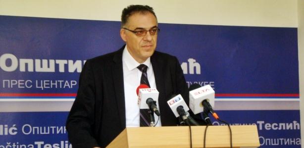 Miličević kandidat za ličnost godine u BiH