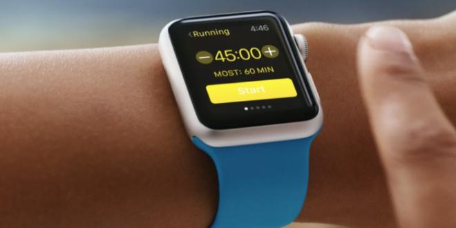 Apple Watch napravit će veliki bum?