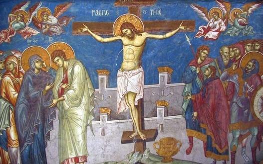 Danas je Veliki petak, najtužniji praznik za hrišćane