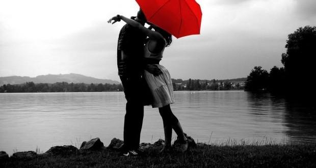 Šta uopšte ostaje posle ljubavi?