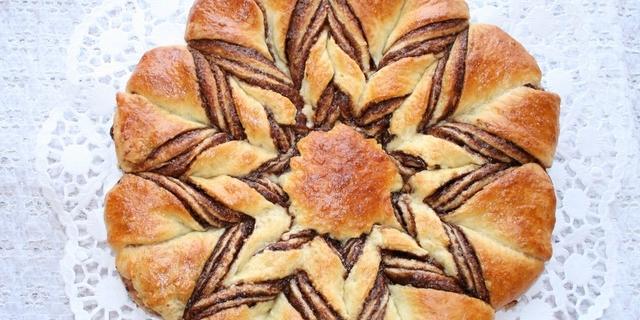 nutella-star-bread-a5b45258d224195f67dc2839f61369d4_header
