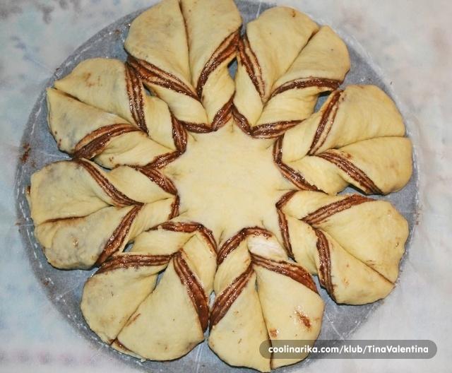 nutella-star-bread-f4099ce16accf30f4aa312ed40dc4132_view_l
