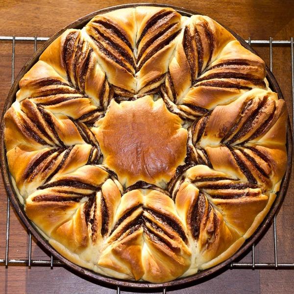 stella-pan-brioche-nutella