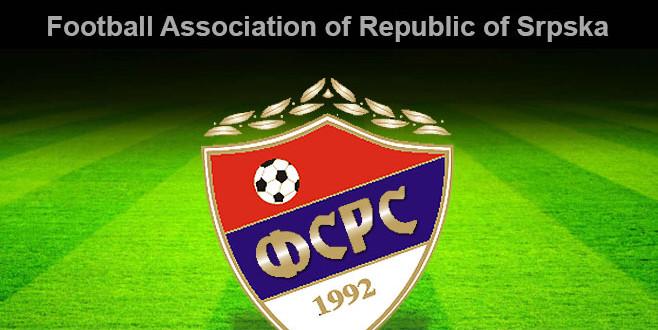 UEFA stopirala prijateljsku utakmicu Srpske i Srbije