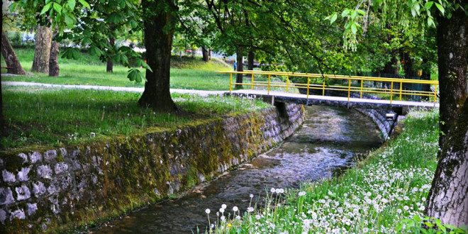 Teslić – Vremenska prognoza za danas 06.05.2015