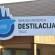 U posjetu Bosni i Hercegovini dolaze predstavnici osam austrijskih kompanija