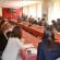 Seminar za delegate Vijeća naroda Republike Srpske u Tesliću