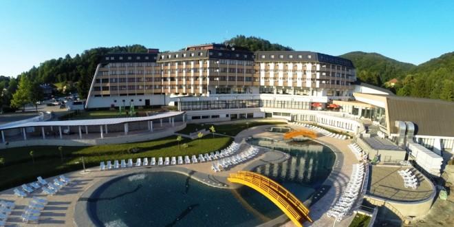 """ZTC """"Banja Vrućica"""" – Planiramo rekonstrukciju hotela """"Krajina"""" i """"Posavina"""""""