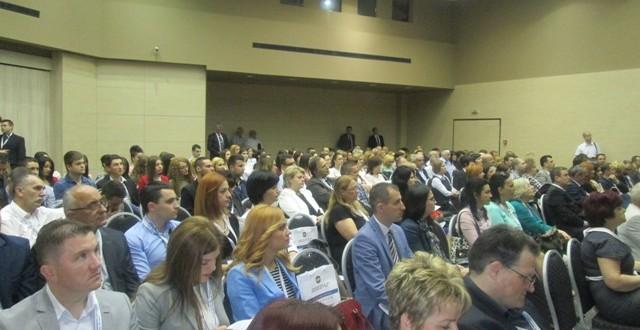 Otvoren X Međunarodni simpozijum o korporativnom upravljanju