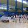 Obilježen Međunarodni dan porodice u Tesliću