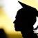 Odobren upis 9.010 studenata u RS – saznajte sve o slobodnim mjestima na fakultetima!