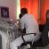 Teslić konačno dobio radiologa: Nova modernizovana oprema (VIDEO)