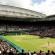 Wimbledon: koliko to sve košta?