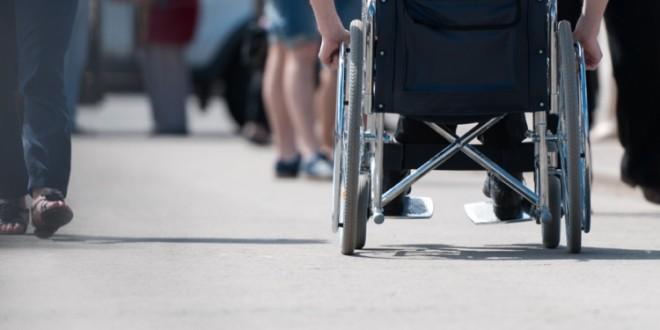 Invalidima u Doboju uskraćeni i smještaj i stručnjaci