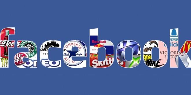 KAO PIJACA: Fejsbuk će uskoro izgledati ovako (i neće vam se svideti)