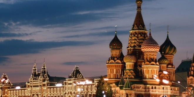 Rusija podržala referendum u RS!