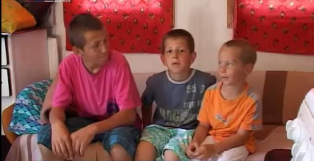 Karavan humanosti u Tesliću: Pomozimo Ilićima